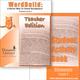 WordBuild Elements Level 2 Combo: Teacher & Student Activity Book