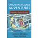 Sassafras Science Adventures Volume 4: Earth Science