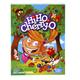 Hi-Ho! Cherry-O Kids Classic Game