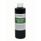 Black Tempera Paint 8 oz.