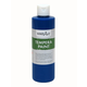Blue Tempera Paint 8 oz.
