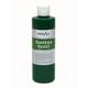 Green Tempera Paint 8 oz.