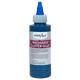 Glitter Glue (Washable) Blue - 4 oz.