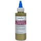 Glitter Glue (Washable) Gold - 4 oz.