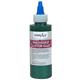 Glitter Glue (Washable) Green - 4 oz.
