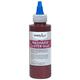 Glitter Glue (Washable) Red - 4 oz.