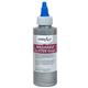 Glitter Glue (Washable) Silver - 4 oz.