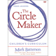 Circle Maker Children's Curriculum: Praying Circles Around Your Biggest Dreams and Greatest Fears DVD