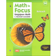 Math in Focus: Singapore Math Reteach 3A
