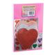 Valentine's Day Card Kit