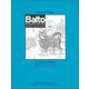 Balto: The Bravest Dog Ever Novel-Ties Study Guide