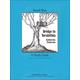 Bridge to Terabithia Novel-Ties Study Guide