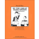 By the Great Horn Spoon Novel-Ties Study Guide