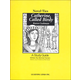 Catherine, Called Birdy Novel-Ties Study Guide