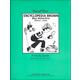 Encyclopedia Brown: Boy Detective Novel-Ties Study Guide