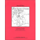 Family Under the Bridge Novel-Ties Study Guide