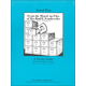 From the Mixed-up Files of Mrs. Basil E. Frankweiler Novel-Ties Study Guide