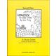 Homesick Novel-Ties Study Guide