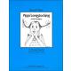 Pippi Longstocking Novel-Ties Study Guide
