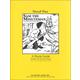 Sam the Minuteman Novel-Ties Study Guide