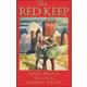 Red Keep