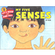 My Five Senses (LRAFOS Level 1)