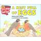 Nest Full of Eggs (LRAFOS Level 1)
