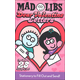 Dear Valentine Letters Mad Libs