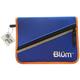 Blum (school) Gear Gr.K-1(Cobalt/Orange)45pcs