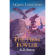 First Fowler: Green Ember Story