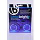 Wheel Brightz Bike Tire Lights - Blue