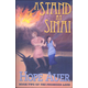 Stand at Sinai Book 2 (Promised Land Series)