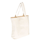 Eco Grocery Tote 17.5