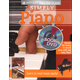 Simply Piano (Instant Master Class)