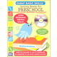 Giant Basic Skills: Getting Ready for Preschool with CD