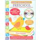 Giant Basic Skills: Preschool with CD