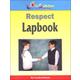 Respect Lapbook Printed