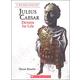 Julius Caesar (A Wicked History)