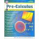 Pre-Calculus Math Activity Book