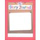 Zaner-Bloser My Story Journal (Grade 3-4)