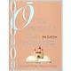 Once Upon a Time (Olim in Latin) Workbook III
