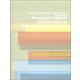 Pre-Algebra Textbook Solutions Manual
