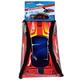 Hot Wheels Car Mini Racer Pack with 1 Car (ZipBin)