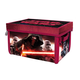 Star Wars ZipBin Transforming Toybox/Space Case