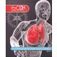 Breathtaking Respiratory System Student Book (God's Wondrous Machine)