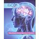Electrifying Nervous System Student Book (God's Wondrous Machine)