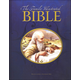 Family Illustrated Bible