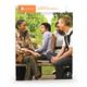 Speech: Essentials of Communication Lifepac - Unit 1 Worktext
