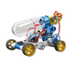 Air Power Racer Kit