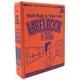 Label Book Volume 1 (2009 Edition)